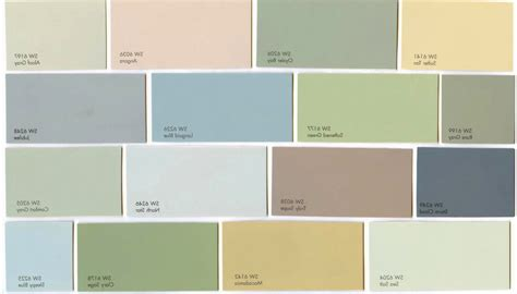 dulux kitchen bathroom paint colours chart dulux kitchen bathroom paint colours chart