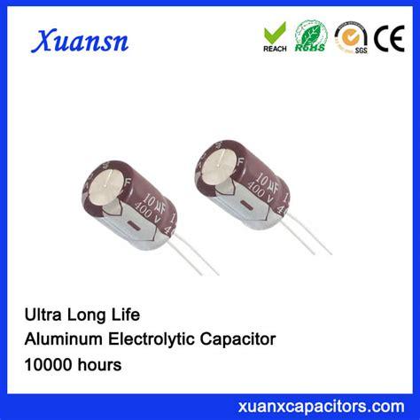 high reliability aluminum electrolytic capacitors 28 images beryl high voltage aluminum