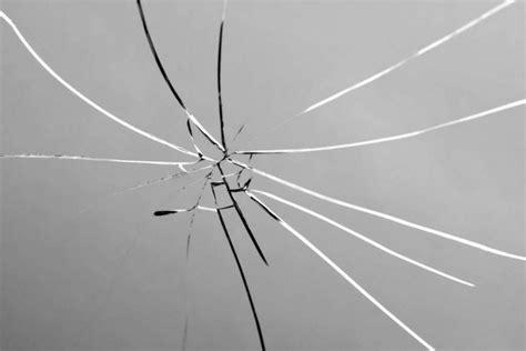 Broken Glass Repair smadrede sk 230 rme p 229 mobil og tablet kan repareres