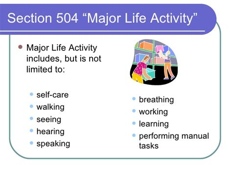 section 504 handbook introduction to section 504 09 08