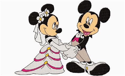 Hp Mini Mickey and sweet disney mickey mouse and minnie mouse image free all hd wallpapers