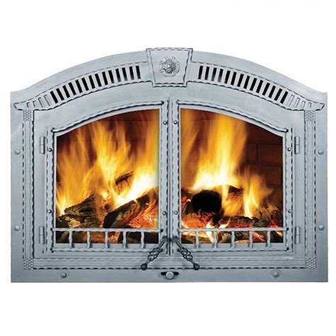 Nz6000 Fireplace by Napoleon Nz6000 High Country Wood Burning Fireplace