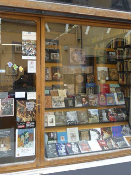 libreria internazionale firenze libri a firenze libreria itinerari turismo arte it