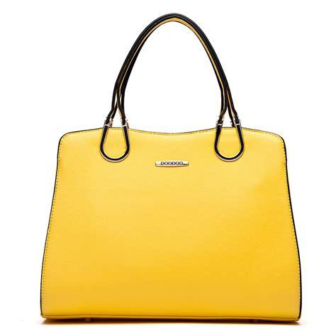alibaba handbags handcee alibaba ladies wholesale private label handbags