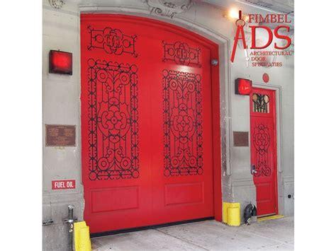 Ads Garage Doors Pin By Michaela Birdyshaw On Fimbel Ads Garage Doors