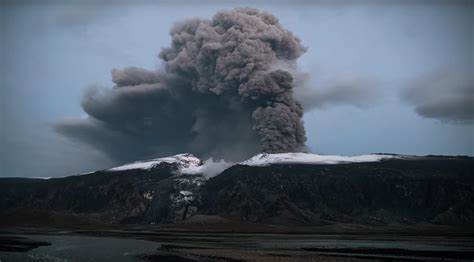 earthquake volcano all about earthquakes and volcanoes department of earth