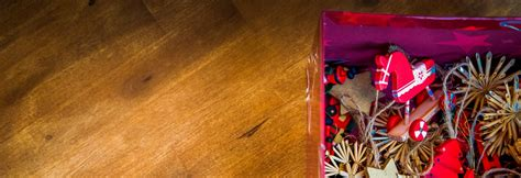 Get Your Into The Festive Spirit With Pucci by Get Into The Festive Spirit With S And Crafts