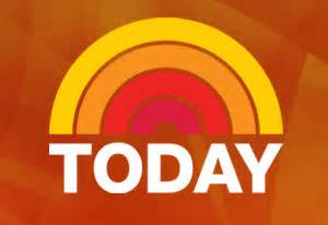 today show the today show new media and technology notes from the journey