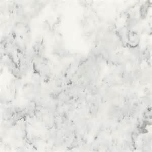 color marble us marble cultured colors products
