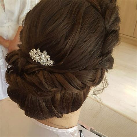 Wedding Hair Classic Updos by 10 Best Ideas About Classic Updo Hairstyles On