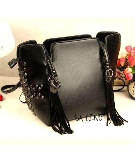Tas Wanita Import 20028 Black 879 best supplier tas import murah dijamin kualitas ok