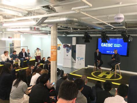 alibaba london alibaba cloud kicks off create alibaba cloud startup