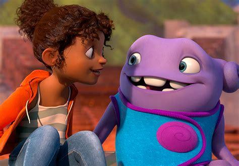 home hogar dulce hogar gracias por vuestro planeta home hogar dulce hogar el cine en 20minutos es