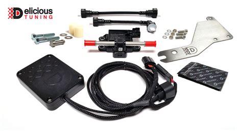 scion brz 0 60 subaru brz supercharger kit 0 60 html autos weblog