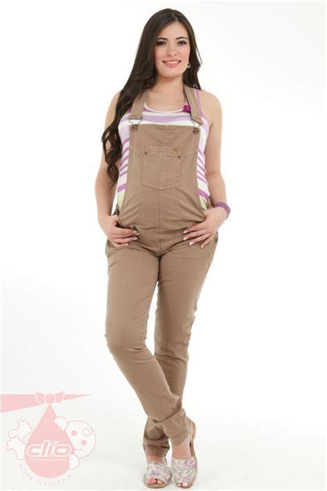 ropa para embarazadas embarazada mujer overall para embarazadas fabricado en dril overall