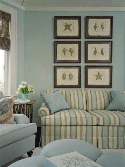 beach decor living room best 25 beach themed living room ideas on pinterest