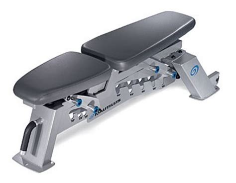 nautilus bench press nautilus incline bench images