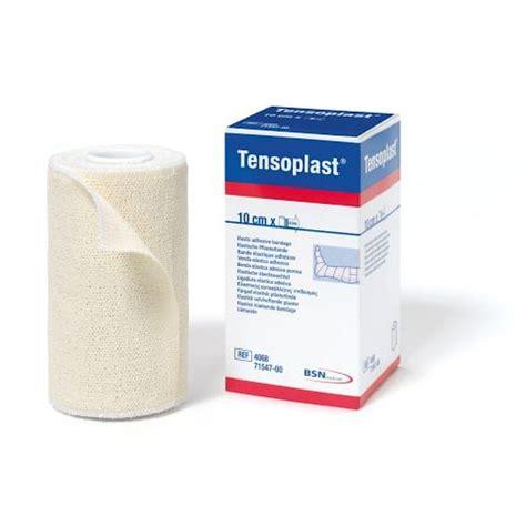 Plester Adhesive Ultrafix 5cm X 5m tensoplast elastic adhesive bandage bp 5cm x 4 5m pack of 6