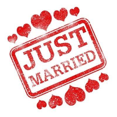 frases para casados im 225 genes hermosas para reci 233 n casados banco de im 225 genes