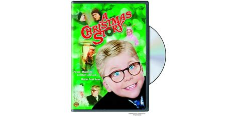 a christmas story 1983 christmas wishes gifts