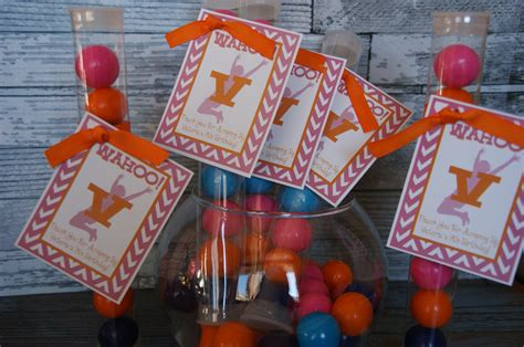 Pinterest Home Decorations Trampoline Party Favors 5 Trampoline Birthday Party Favors