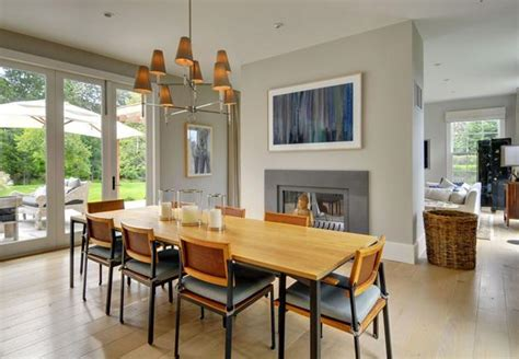 decorating the dining room 20 modern dining room ideas you ll fall in with
