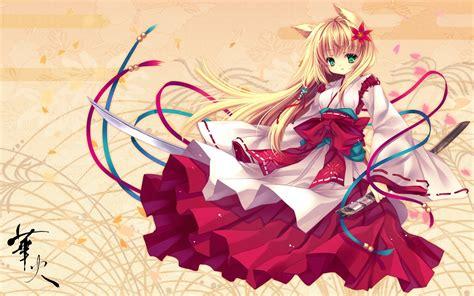 wallpaper anime neko hd neko girls wallpapers anime hq neko girls pictures 4k