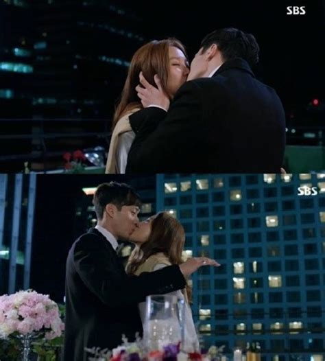 Dvd Drama Korea Masters Sun Master Sun spoiler quot master s sun quot ends with a sweet