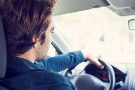 Autoversicherung Auto Wechseln by Autoversicherung Wechseln N 220 Rnberger Versicherung