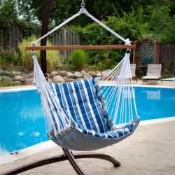 Walmart Hammock Chair by Algoma 1500135142 Soft Comfort Cushion Hanging Chair