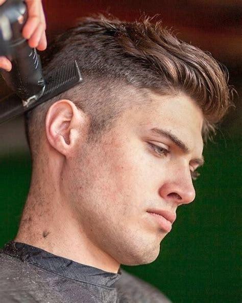 Smart Haircuts   undercut haircuts and cuttings on pinterest