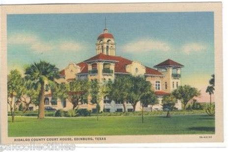 edinburg court house 22 best hidalgo county images on pinterest texas history family history and san angelo