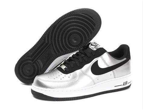 Sepatu Nike Airforce One Suede Gum 03 Casual Sneaker 37 40 noir and blanc air pource one low hommes uk chaussures