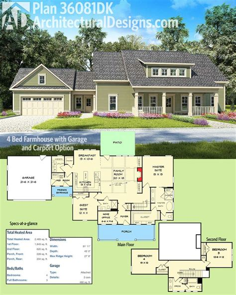 house plans editor 1219 best images about architectural designs editor s