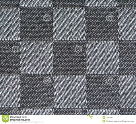 black pattern material black and white fabric pattern stock images image 23965234