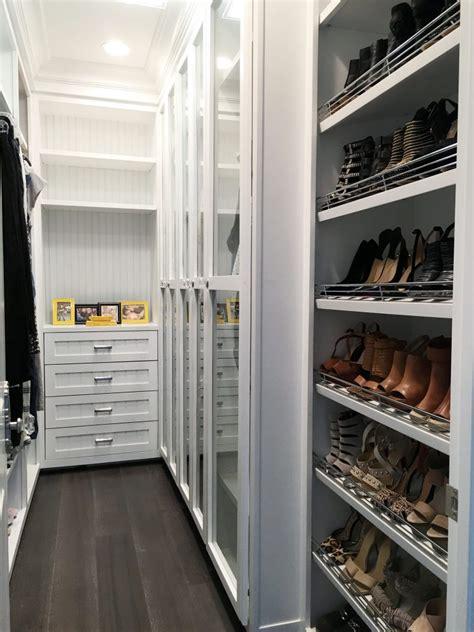 Closet Organizer Installation Service Closet Organization Services Home Design Inspirations