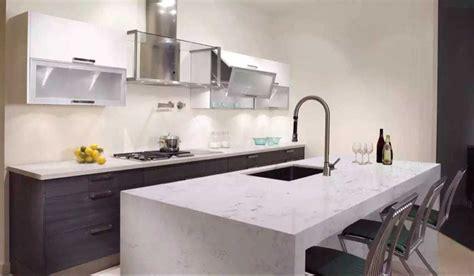 Why Quartz Countertops by Quartz Kitchen Table Top Quartz Manufacturer