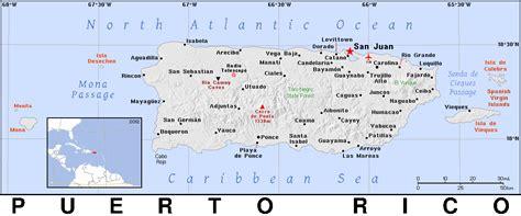 zip code map puerto rico puerto rico pri pr country map atlas