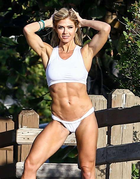torrie wilson 2018 torrie wilson in bikini 2017 15 gotceleb