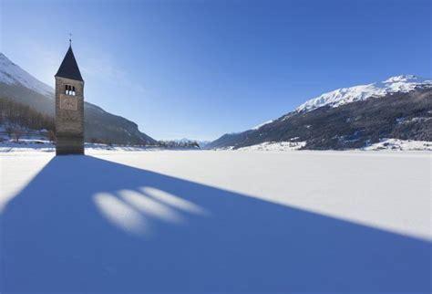 ufficio turistico val venosta val venosta homepage ufficiale per vacanze in val