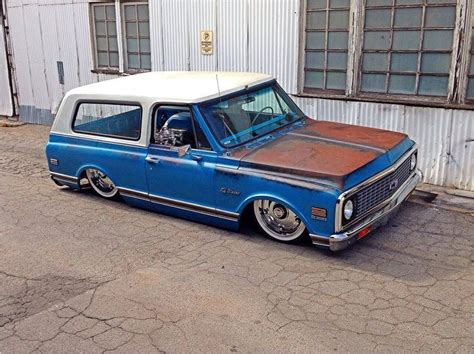 153 best images about trux on 22 rims chevy
