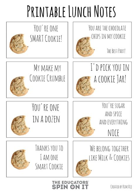 printable lunch quotes 20 best lunch notes images on pinterest kid lunches