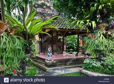 landscape design bali indonesia indonesia asia bali island ubud balinese garden