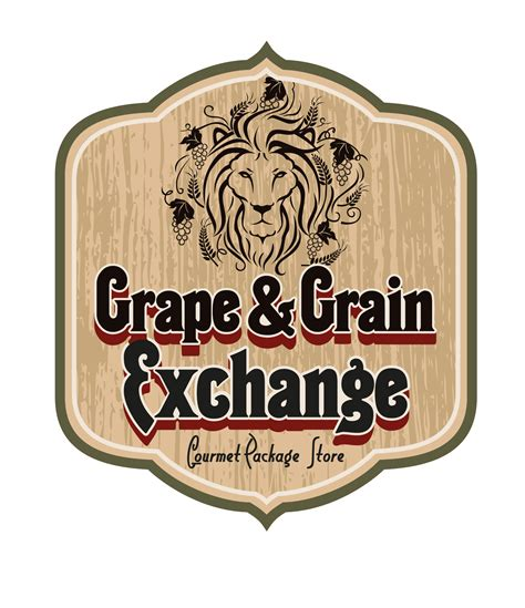 Home Design In Jacksonville Fl happening the grape amp grain exchange