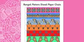 diwali puppets templates diwali story puppets diwali story puppets stick puppets