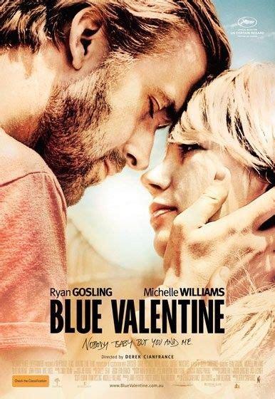 film blue hollywood blue valentine 2010 hollywood movie watch online