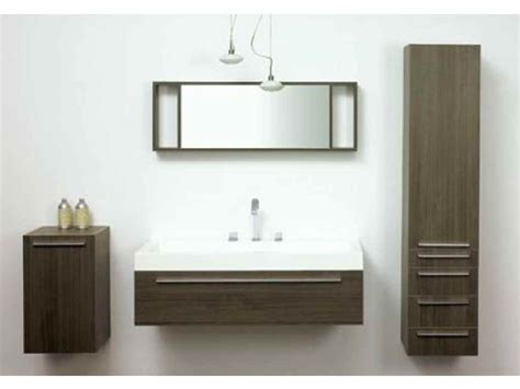 wall mounted sink cabinet wall mounted bathroom sink and cabinet bathroom cabinets