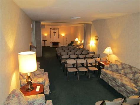 about us edward d lynch funeral home inc located in
