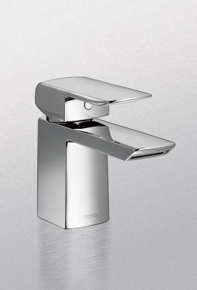 Faucet Toto by The American Showroom Tag Archive Toto