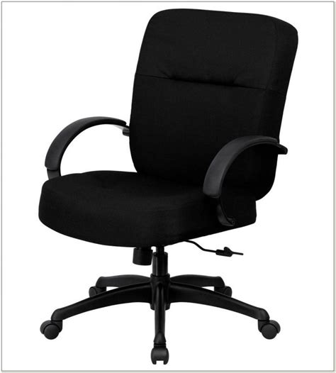 300 lb capacity desk chair 400 pound capacity folding chair chairs home